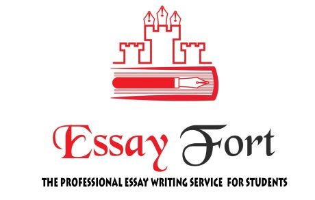 cropped-cropped-essay-fort-new-1-2.jpg