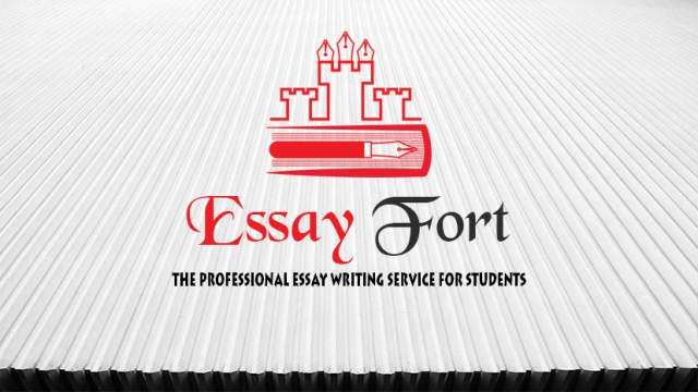 essay fort cover fb 3